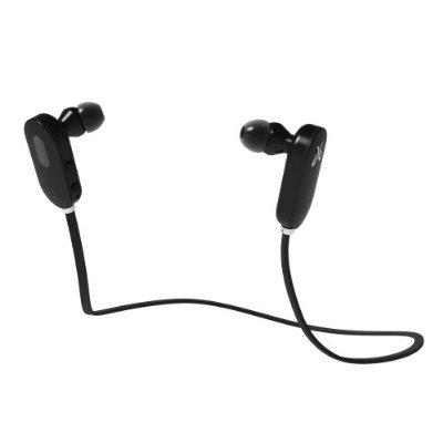 Jaybird Freedom Earbuds Instructions