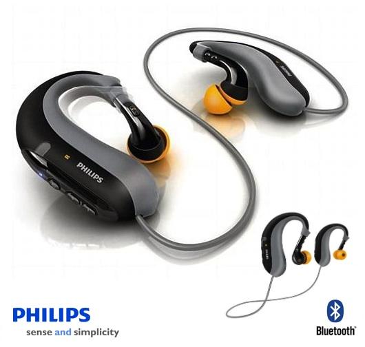 waterproof bluetooth headphones. Black Bedroom Furniture Sets. Home Design Ideas