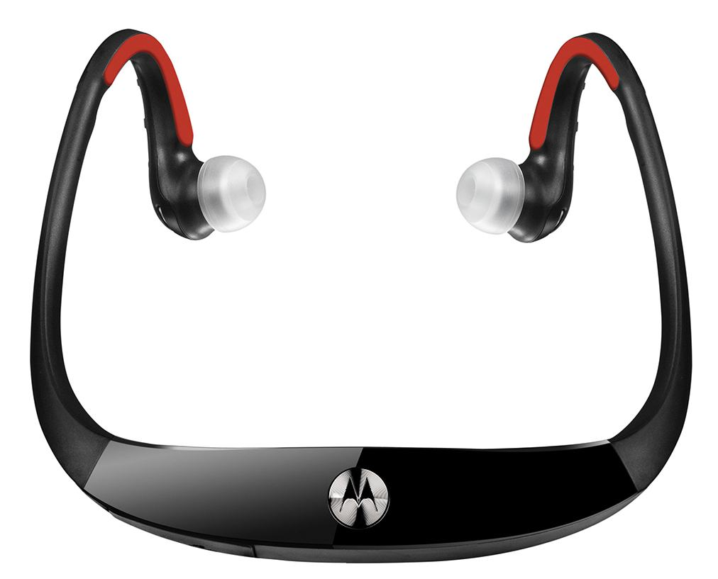 forum discussion google search turns bluetooth earphone
